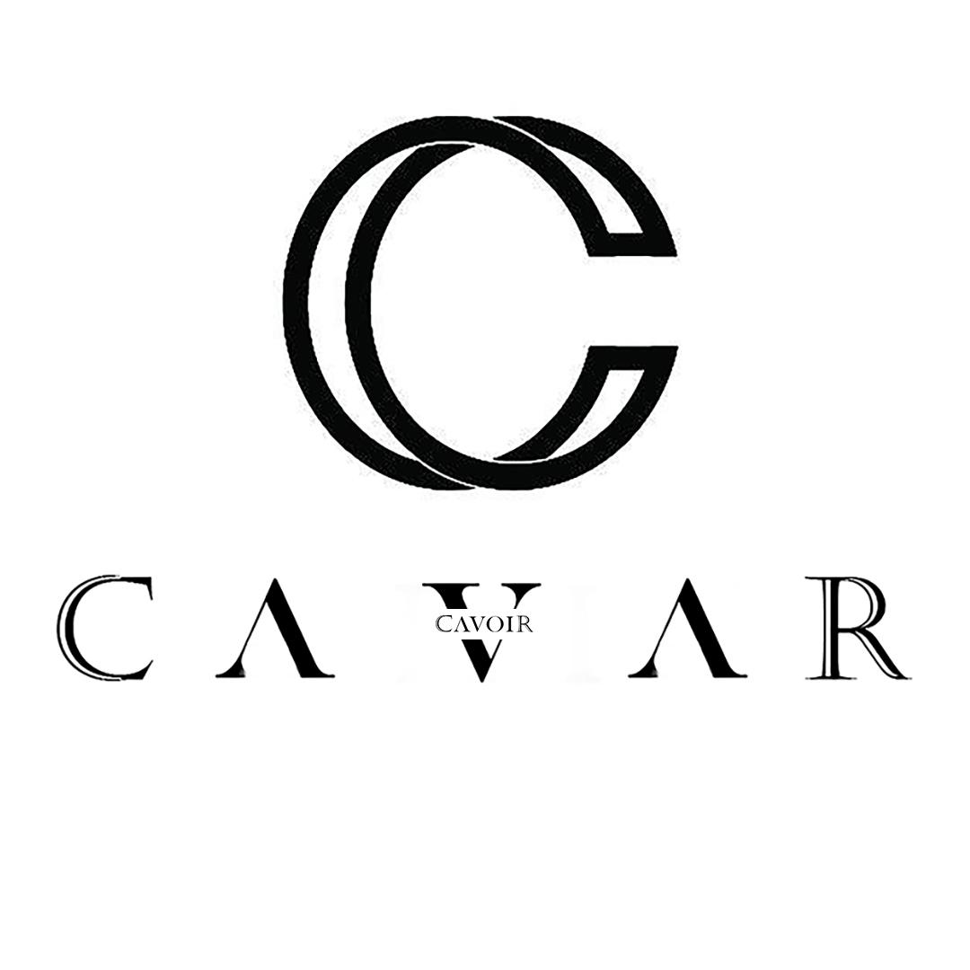new-cavar-cavoir-logoXoVoVUg9HwHRt