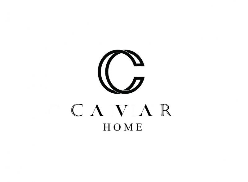 Cavar Home - Textilien aller Art - 100% Baumwolle