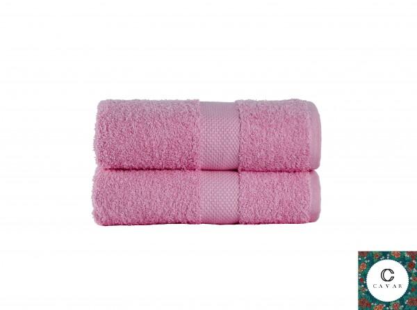 2er-Set-Pink
